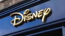 Disney Exec Behind Transformative Deals To Lead New Business Unit