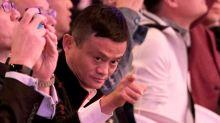 """Jack Ma: """"Il superlavoro è una benedizione"""". Ed elogia la formula 996 di Alibaba"""
