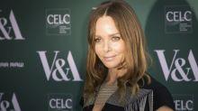 Mit dieser Aktion setzt sich Designerin Stella McCartney gegen Brustkrebs ein