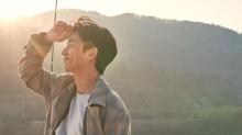 孔劉拍湯唯做情侶!電影《Wonderland》有什麼值得期待的地方?