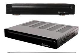 Okoro Media Systems launches low profile OMS-SX100