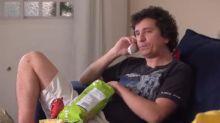 Porta dos Fundos refaz vídeo apontado como gordofóbico após pedido de desculpas