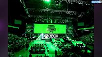 The Xbox One Just Learned A Few New Tricks