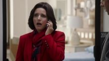 'Veep' Season Finale: 'I Hate This Country'