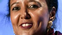 'Diversidade é força', diz Amina Mohamed, candidata à OMC