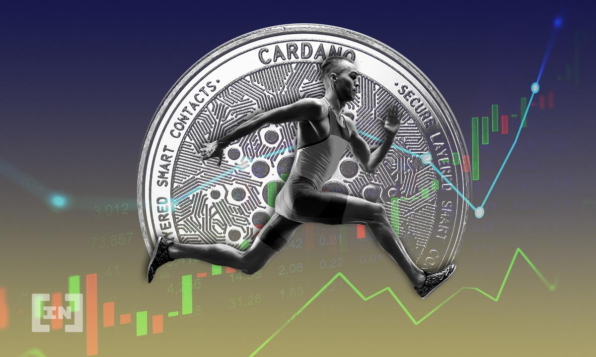 Cardano Will Allow Users to Run Smart Contracts Once Hard Fork Occurs