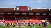 Southampton vs Tottenham, Premier League: live score and latest updates