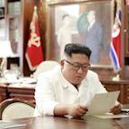 North Korea Knows that Donald Trump Is a Temporary Problem