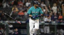 MLB專欄》洋基隊長打火力再升級!重炮手Edwin Encarnacion交易分析