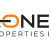 Zoned Properties to Expand Arizona Portfolio with Significant Tenant