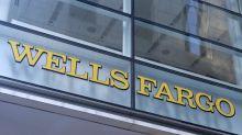 Wells Fargo gana 16.676 millones de dólares entre enero y septiembre, un 2 % más