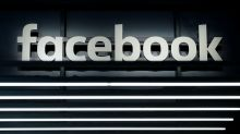 Facebook, Google bound to change handling of politics ads - marketing executives