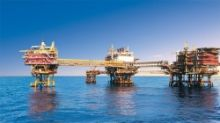 Petronet Board didn't favour $2.5 bn US LNG agreement in April/May