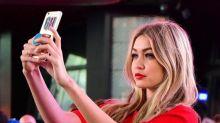Die Wissenschaft beweist: Du siehst in deinen Selfies nicht so süß aus, wie du denkst