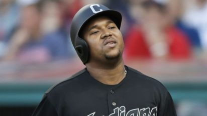 Cleveland's Ramirez, Reyes violated COVID protocols