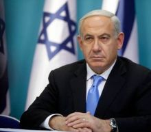 Netanyahu says SNL joke about Israel vaccine discrimination is 'so outrageous'