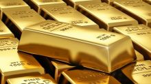 Daily Gold News: Wednesday, May 12 – Gold's Consolidation Ahead of U.S. Inflation Data