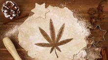 This Tiny Cannabis Company Hits a Tilray Payday