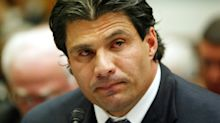 A's distance themselves from Jose Canseco after sexual misconduct tweet