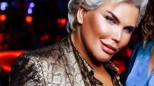 Ken humano se transforma em drag queen e surpreende seguidores