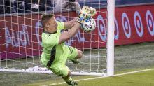 Foot - MLS - MLS: Kansas City, Minnesota et Dallas qualifiés pour les quarts de finale