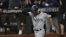 Dodgers vs. Rays: Predicting Final Score for 2020 World Series Game 3
