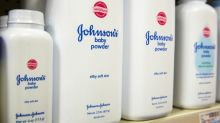 Jury clears J&J of liability in California talc cancer case