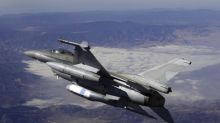 USAF Selects UTC Aerospace Systems DB-110 Airborne Reconnaissance System For Multi-Nation Foreign Military Sales Acquisition