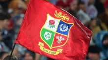 British & Irish Lions board meet to find solution over summer South Africa tour