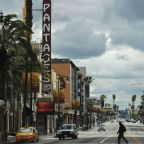 SAG-AFTRA Has Laid Off Over 100 Employees Since Start of Pandemic