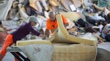 Better bedfellows: how mattress manufacturers are stopping the waste