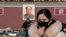 MERCADOS GLOBALES-Bolsas reducen nerviosismo por coronavirus en China; dólar se afirma