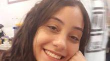 Estudante foi eliminada do Enem no lugar de sua xará