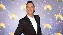 Craig Revel Horwood reveals what 'Strictly Come Dancing' will look like on its return: 'I'm itching to get back'