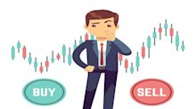 Here's Why You Should Hold Liberty Property (LPT) Stock Now