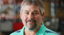 "Medical Marijuana, Inc. Announces Robert ""Bo"" Brannin as Senior Director of Operations for Subsidiary Kannaway®"