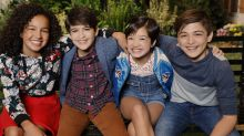 Disney Channel Introduces First Gay Character