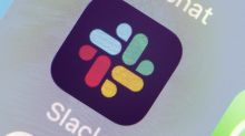 Slack direct listing — What to know in markets Thursday