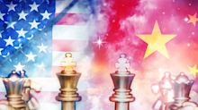 Can China Trade Talks Propel US Stocks to Record Highs?