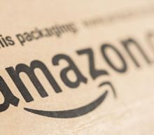 Amazon's Shares March Higher, Can It Continue?