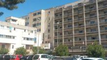 Peggiora lo stato di salute della della giovane di Palermo rientrata da Malta