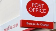 Postmasters land funding for legal‎ clash over Post Office IT fiasco