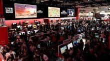 These Stocks Got The Biggest Bounce From E3 Video Game Expo