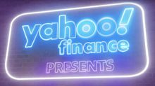 Yahoo Finance Presents: Polling the impact of COVID-19