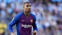 As 5 piores contrações do Barcelona nos últimos cinco anos
