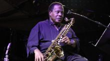 Wayne Shorter est souffrant, le monde du jazz américain se mobilise pour lui payer ses frais médicaux