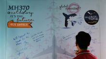 Australia: Gobierno malayo sospechaba de piloto del MH370