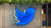 Daily Crunch: Twitter has a record week