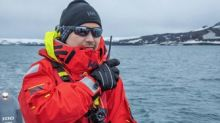 Seabourn Names Helly Hansen As Official Apparel Partner