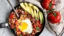 5 Guilt-Free Mexican Recipes to Spice Up Your Summer